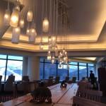 星野リゾートトマムのレストラン事情【混雑・予約・幼児メニューなど】