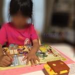 こどもちゃれんじは簡単?何を選んだらいいの?幼児教育について考える。
