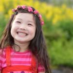 幼児が毎日の学習習慣を身につけた方法とは?