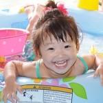 水いぼでプールに入れないと嘆いている方必見!園・学校の対応が変わるかも!?
