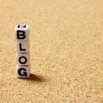 【お知らせ】幼児教育カテゴリーの一部を、新ブログにて引き継ぎます