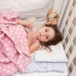 溶連菌感染症は完治まで長い。きょうだいがいる家庭は注意!