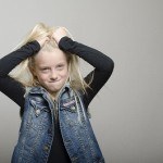 勉強にイライラする子どもの裏で、自尊心が傷ついていることを理解しよう。