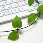 ステ子さんとお話しちゃった!ブログ作成でお世話になっているサイトや、むちブロの変遷。