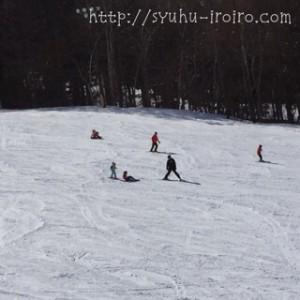 タングラムスキースクール