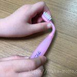 フッ素塗布とシーラントをしなくても虫歯ゼロ可能。愛用中の歯磨き粉など。