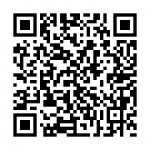 LINE@アカウントを取得しました。更新情報をLINEでお受け取りいただけます♪