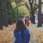 小学生の不登校4「自己実現期」できることが増え、不登校解消へ向かった。